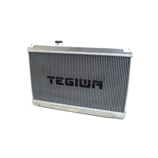 Tegiwa K-Swap Alloy Radiator - EG/EK/DC-Radiators-Speed Science