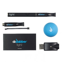 Load image into Gallery viewer, Dr. Dabber Light