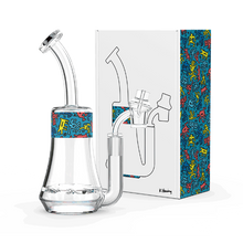 Load image into Gallery viewer, Keith Haring Limited Edition rig