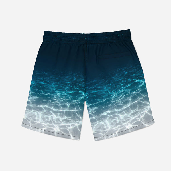 Deep End Boardies