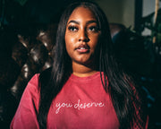 you deserve. FINE WINE TOP