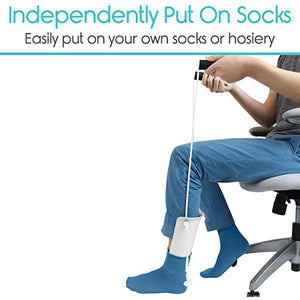 Sock Assistant(50%OFF)