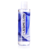 FLESHLUBE WATER (8 OZ)