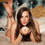Fleshlight Girls Tori Black Torrid - Sex Toys Vancouver Same Day Delivery