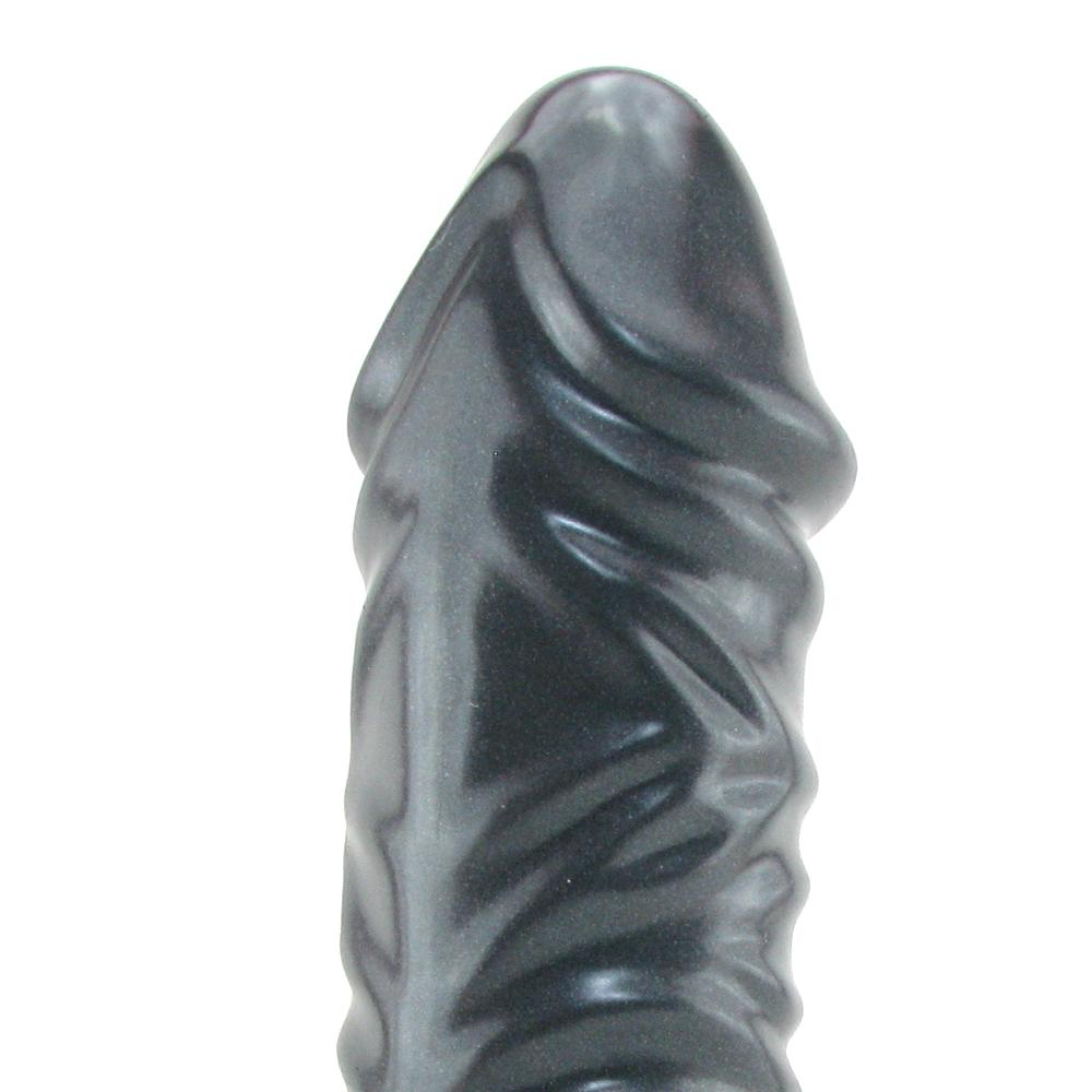 American Bombshell Bunker Buster Dildo - Sex Toys Vancouver Same Day Delivery