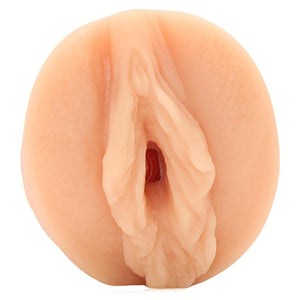 Belladonna Pocket Pussy ULTRASKYN Stroker - Sex Toys Vancouver Same Day Delivery