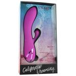 California Dreaming Malibu Minx Vibe - Sex Toys Vancouver Same Day Delivery