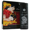 Dragon Virility Cream 2oz/59ml - Sex Toys Vancouver Same Day Delivery
