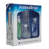 Fleshlight GO Torque Combo - Sex Toys Vancouver Same Day Delivery