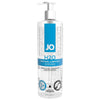 H2O Personal Lubricant in 16oz/480ml