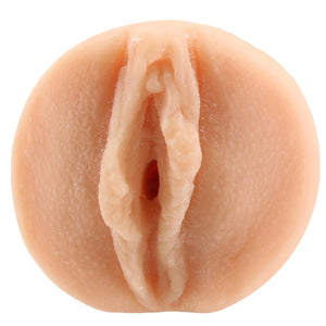 @layna.me ULTRASKYN Pocket Pussy - Sex Toys Vancouver Same Day Delivery