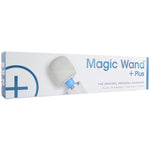 Magic Wand Plus - Sex Toys Vancouver Same Day Delivery