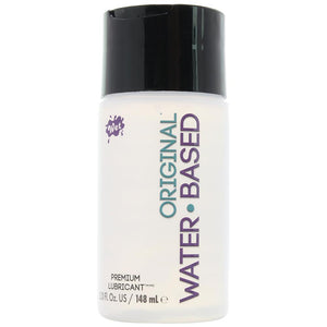 Original Water Based Premium Lubricant in 5oz/148ml - Sex Toys Vancouver Same Day Delivery