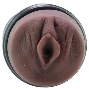 Private To Go Sexy Sista Stroker - Sex Toys Vancouver Same Day Delivery