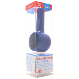 Wonder Wand Attachment - Sex Toys Vancouver Same Day Delivery