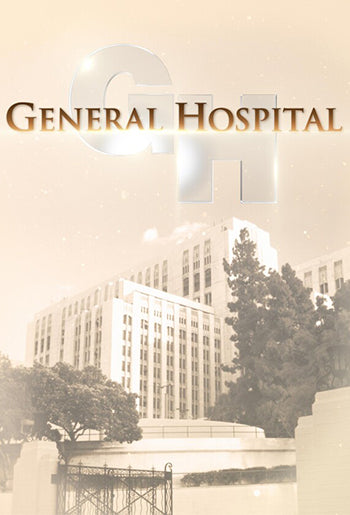 General Hospital 6e84c461-5f11-49ff-9e3f-abc53df1958f
