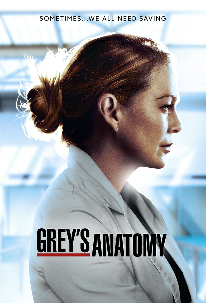 Grey's Anatomy fd0c0777-f82a-4e23-9e6c-633342be64aa