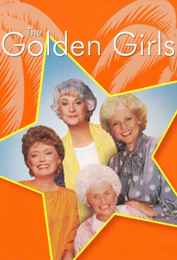 The Golden Girls 10f0ab91-c6d6-4e16-8977-facebab833cb