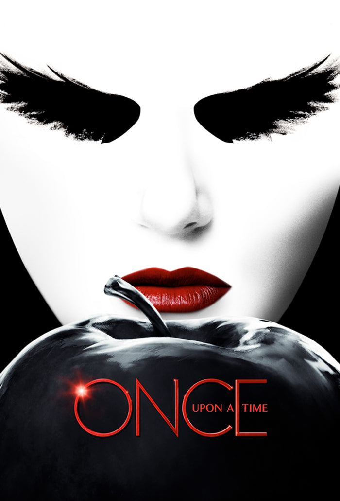Once Upon A Time 424c112e-c348-4a11-bb6c-e7be8a468cdf