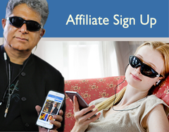 Deepak Chopra Dream Weaver - Dream Master affiliate program