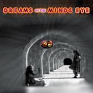 Dreams in the Minds Eye - 43:00 (MP3)