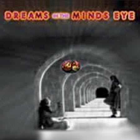Dreams in the Mind's Eye (MP3)