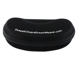 Deepak Chopra Dream Weaver 3.0