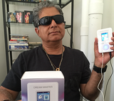 Deepak Chopra Dream Master