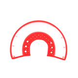 Cone Protective Collar for Pet