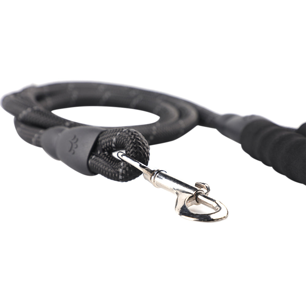 Training Pet Leash