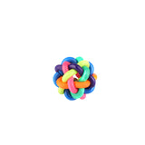 Colorful Pet Chew Toy