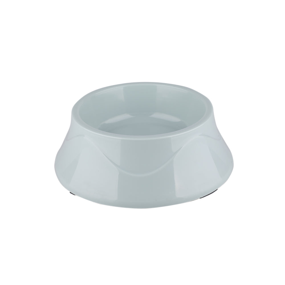 Double Layer Pet Food Bowl