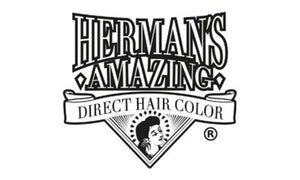 Hermans Amazing Direct Color
