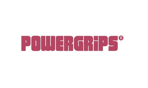 Powergrips