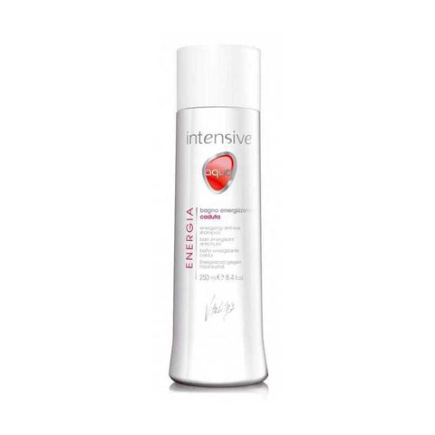 ENERGISING Hair Loss Prevention Shampoo 250ml