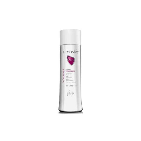 VOLUME Volumising Shampoo 250ml