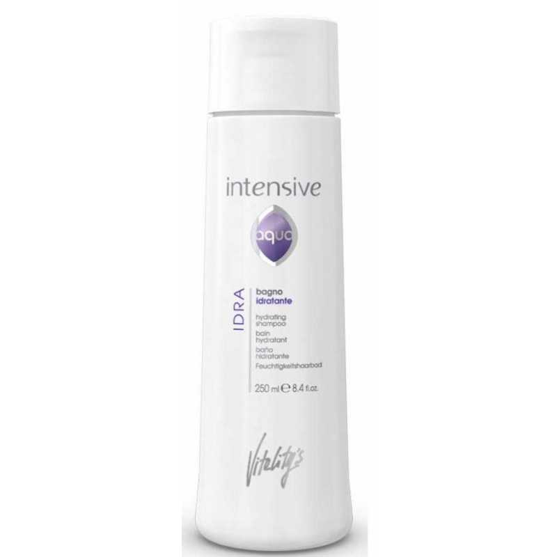 HYDRA Hydrating Shampoo 250ml