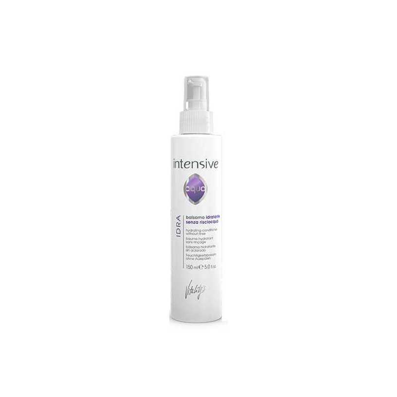 HYDRA Hydrating Leave In Conditioner 150ml