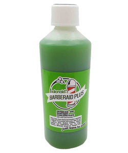 Barberaid PLUS Salon Disinfectant Soak Solution 500ml