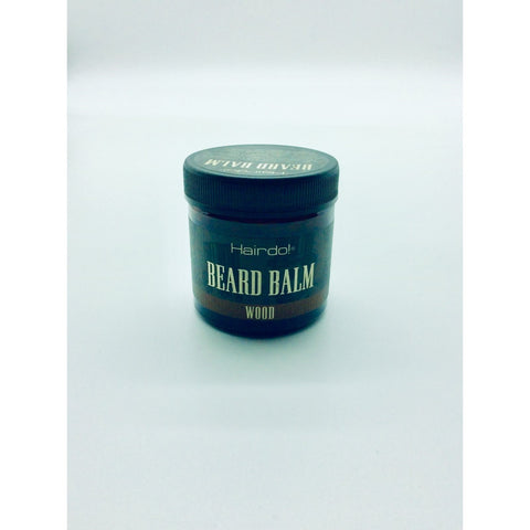 Hairdo! Beard Balm 50ml