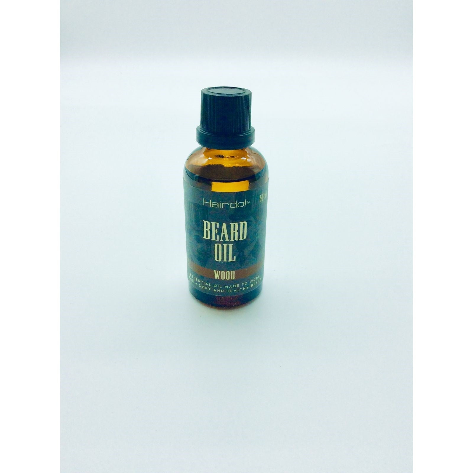 Hairdo! Beard Oil 50ml