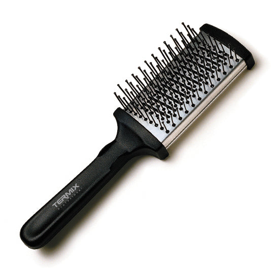 Termix Professional Narrow Flat Brush