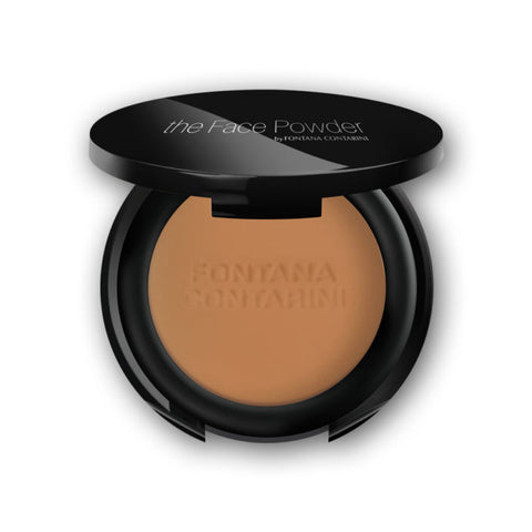 The Face Compact Powder - Shade 5
