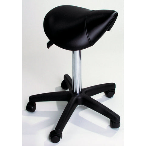 Filou Cutting Stool - Black or White