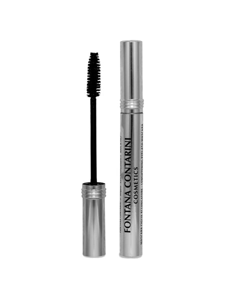 Mascara X-tra Length Extending Effect 7.5ml