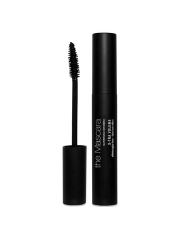 Mascara X-tra Volume – 10 ml
