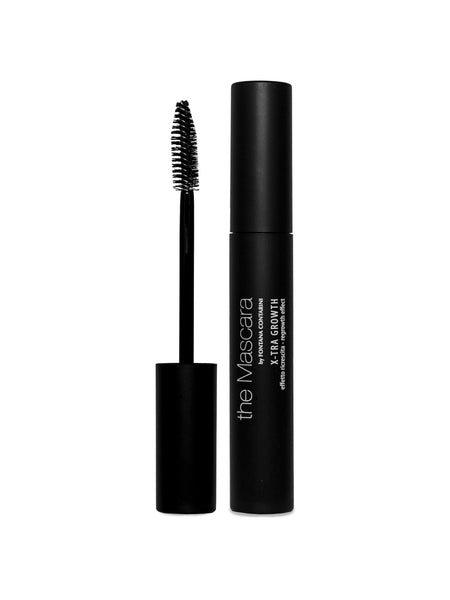 Mascara X-tra Growth Effect - 18ml