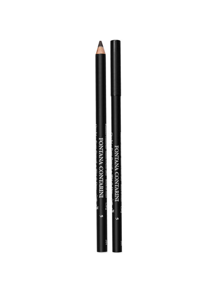 Wet & Dry Eyeliner Pencil - Brown