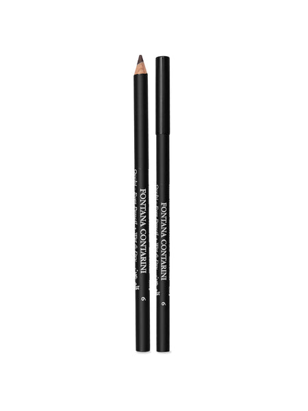 Wet & Dry Eyeliner Pencil - Taupe