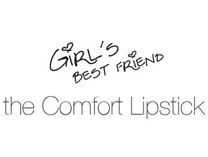 The Comfort Lipstick - 1c Ferrari Red